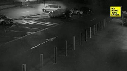 """Slachtoffer brutale carjacking doet haar verhaal: """"Plots ging mijn deur open"""""""