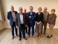 Gemeente Heers en Unizo Heers-Borgloon gaan samenwerken