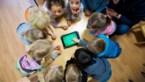 In mijngemeenten gaan vijfjarigen niet vaak genoeg naar school