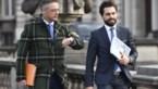 Verrassend: koning Filip verlengt opdracht van informateurs Coens en Bouchez dan toch met een weekje