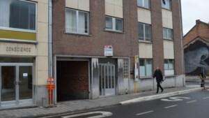 Leuvens stadsbestuur zwaar onder vuur wegens behandeling bewoners panden Appeltans
