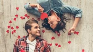 Van romantisch eten tot de nacht induiken: leuke plannen voor Valentijn