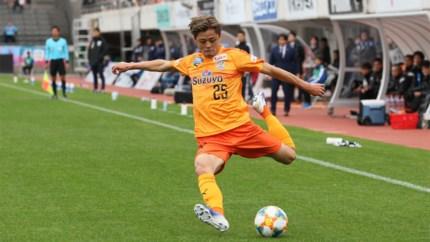 STVV versterkt selectie met Japanner en neemt afscheid van Erik Gliha