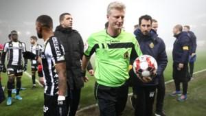 Charleroi akkoord om match tegen Mechelen te herspelen, maar wanneer?
