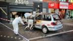 Slachtoffer van brutale carjacking getuigt vanavond in 'Faroek'