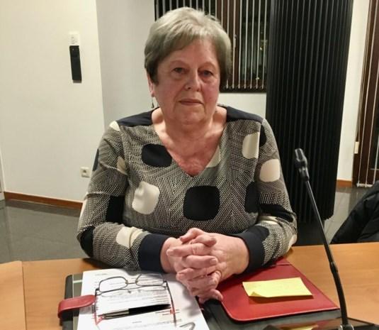 Nieuw raadslid Vlaams Belangfractie geïnstalleerd in Lanaken