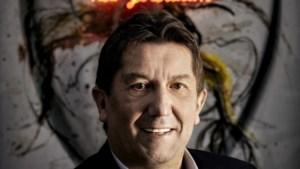 De nieuwe gouverneur van Limburg: het verhaal van de grote evenwichten