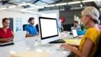 Belgisch bedrijf lanceert ongelimiteerd betaald verlof
