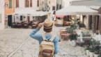 Erasmus rondt kaap van 10 miljoen deelnemers