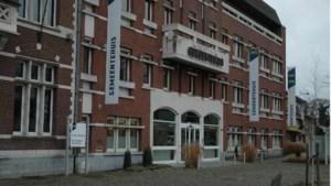 Slechts vier gemeentelijke gebouwen in orde met brandveiligheid