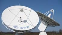 Vlaanderen haalt steeds meer Europese ruimtevaartmiddelen binnen, maar nog niet zoveel als afgesproken
