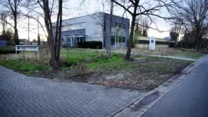 Al tweede dode dakloze in Hasselt op enkele weken tijd