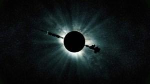 Amerikaanse ruimtesonde Voyager 2 in de problemen