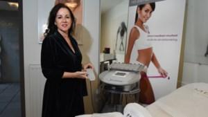 UHasselt zoekt mannen met overgewicht om af te vallen met geluidsgolven en sport