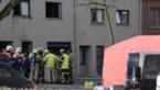 Vrouw (39) en man (42) overleden na woningbrand in Lot: mogelijk gezinsdrama