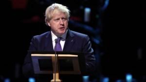 Ondanks VS-druk gaat Boris Johnson in zee met Huawei