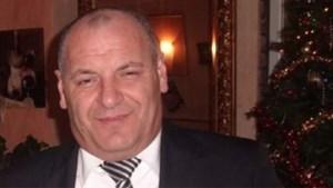 Moordverdachte Trotta wil begeleiders voor rechter dagen na gescheurd trommelvlies