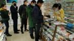 Nog geen beslissing genomen over timing repatriëring Belgen vanuit China