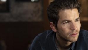 Matteo Simoni krijgt belangrijke rol in Finse krimiserie