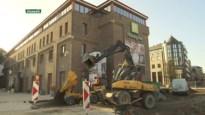 Holiday Inn investeert fors twee miljoen in hotel in Hasselt