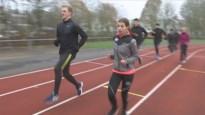 Lummense G-atlete Anke Sneyers dankzij steunacties naar internationale wedstrijden