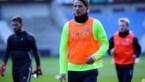 Berge wordt duurste transfer uit Belgische competitie