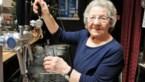 Nooit te oud om te werken: 10.000 gepensioneerden hebben flexi-job