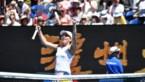 Simona Halep makkelijk naar halve finales Australian Open en treft Muguruza