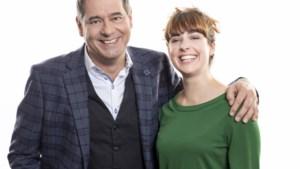 Sopraan en cafébazin uit 'Thuis' wordt gezicht van TVL-show 'Hallo Limburg'