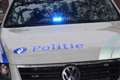 22 transmigranten onderschept bij grootschalige politieactie vlakbij Gingelom