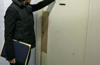 Sp.a vraagt om het deurwaarders dwangbevel over te dragen aan sociaal-assistenten