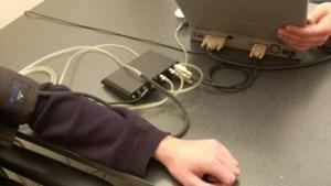 """Vlaamse balies wijzen op gevaren van leugendetector: <B>""""Onbetrouwbare resultaten""""</B>"""