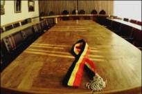 Volg de gemeenteraad in Bilzen live via HBvL