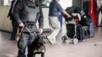"""Ambtenaar in Argentijnse cel voor drugssmokkel: """"Erin geluisd door internetlief"""""""