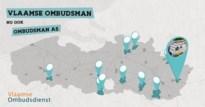 Ombudsman lost nu ook burgerklachten op in As