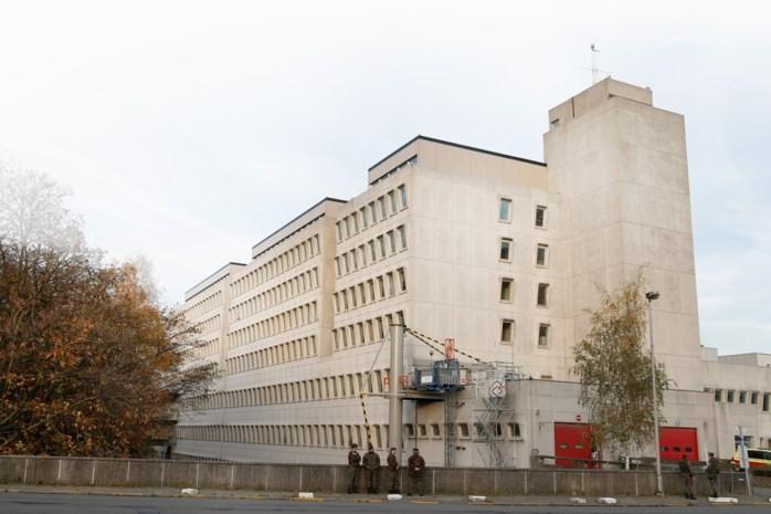 """Minister De Block: """"Gerepatrieerde Belgen moeten 14 dagen in quarantaine"""""""