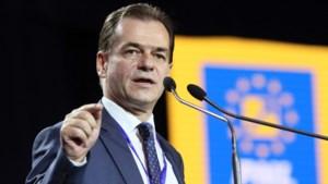 Roemeense regering wankelt: oppositie heeft nog maar één stem nodig