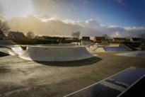 Gekletter van skateboards zorgt voor wrevel