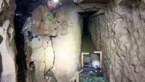 Douane ontdekt langste smokkeltunnel ooit tussen Mexico en VS