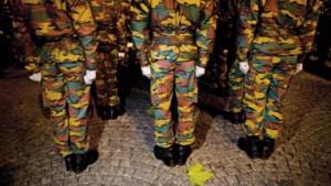 Leger wil starten met richting Defensie en Veiligheid in middelbaar
