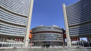 Verenigde Naties vorige zomer slachtoffer van hackers