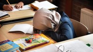 N-VA nodigt ook PVDA en Vlaams Belang uit op overleg over Limburgs onderwijs