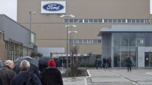 Starters maken jobverlies Ford Genk meer dan goed