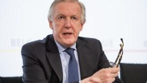 Minister bekijkt omstreden controles op leefloon van bejaarden
