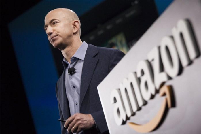Telefoon Amazon-baas gehackt via WhatsApp-gesprek met Saudische kroonprins
