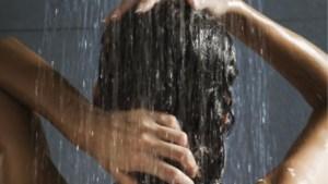 Milieuvriendelijk je haren wassen? Sjiek testte de shampoo bar