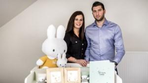 Ouders organiseren uitvaart voor tweeling die stierf tijdens zwangerschap