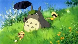 De magie van Ghibli: Waarom u de films van de Japanse Disney moet ontdekken