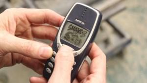 Proximus wil 100.000 oude gsm's recycleren met vouchers van vijf euro