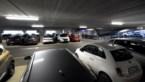 Waarom steeds vaker dure spullen gestolen worden uit een gesloten auto